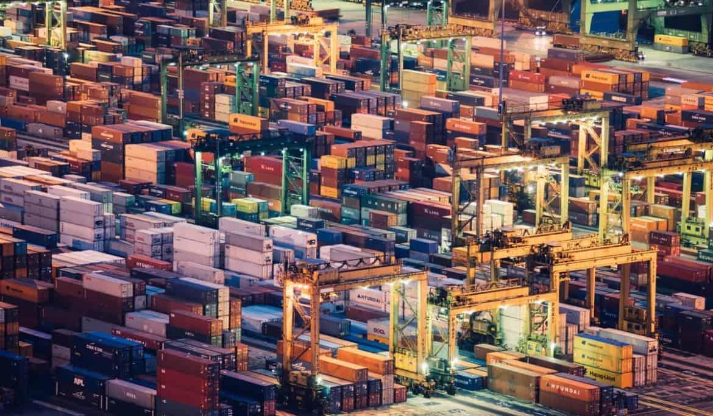 China export-BuyShares.co.nz