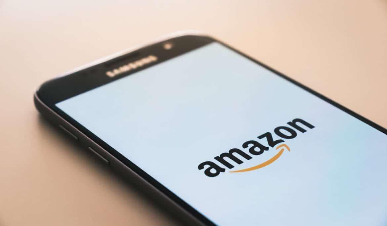 Amazon Web Services revenue-BuyShares.co.nz