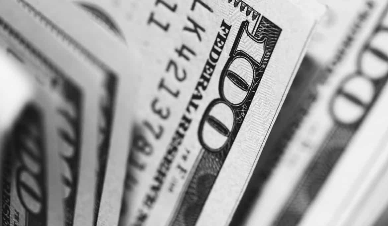 Yearn Finance token YFI-BuyShares.co.nz