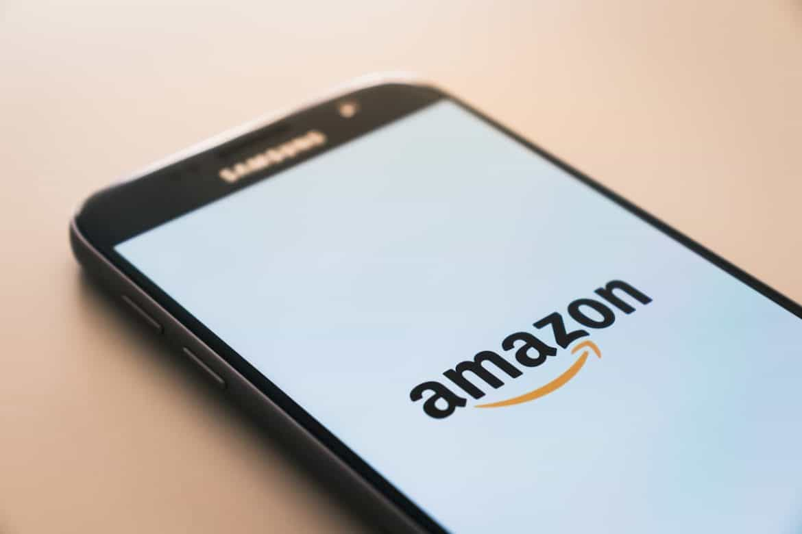 Amazon becomes 5th most visited website globally with over 5bn monthly visitors