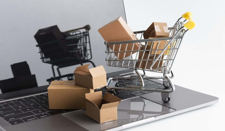 Ecommerce giants market cap-BuyShares.co.nz