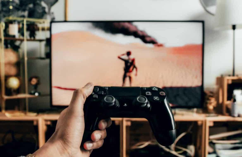 Gaming acquisitions value in 2020 surpasses $19 billion despite economic turmoil
