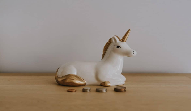 Unicorn companies-BuyShares.co.nz